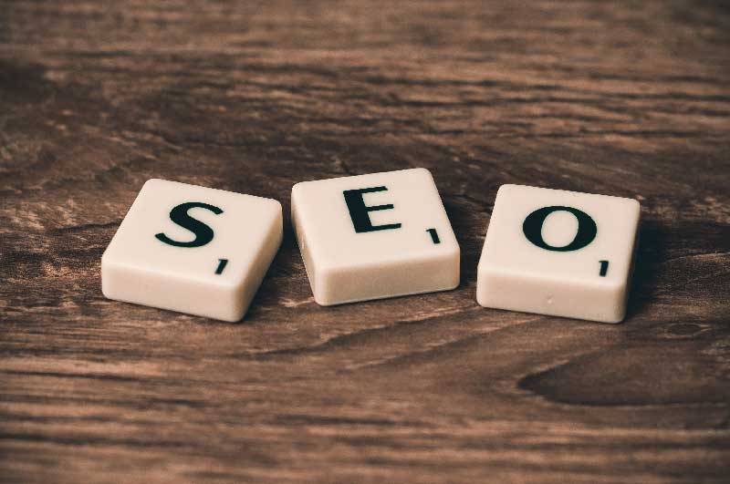 Fully Managed SEO Services